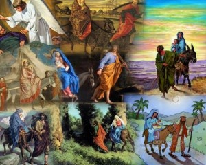 jesusegypt Collage (440x352)