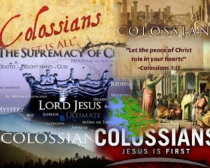 colossian Collage (440x352)