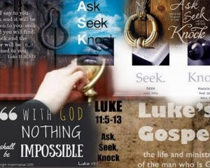 askseekknock2 Collage (440x352)