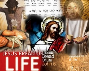 breadfromheaven Collage (440x352)