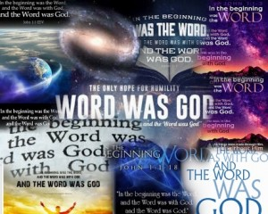 theword Collage (440x352)
