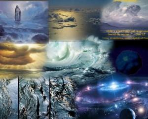 spiritover Collage (640x512)