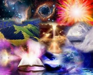 spiritual1C Collage (640x512)