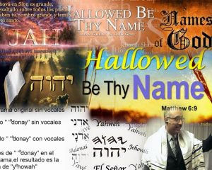 hallowedbe thy name4 Collage (600x480)